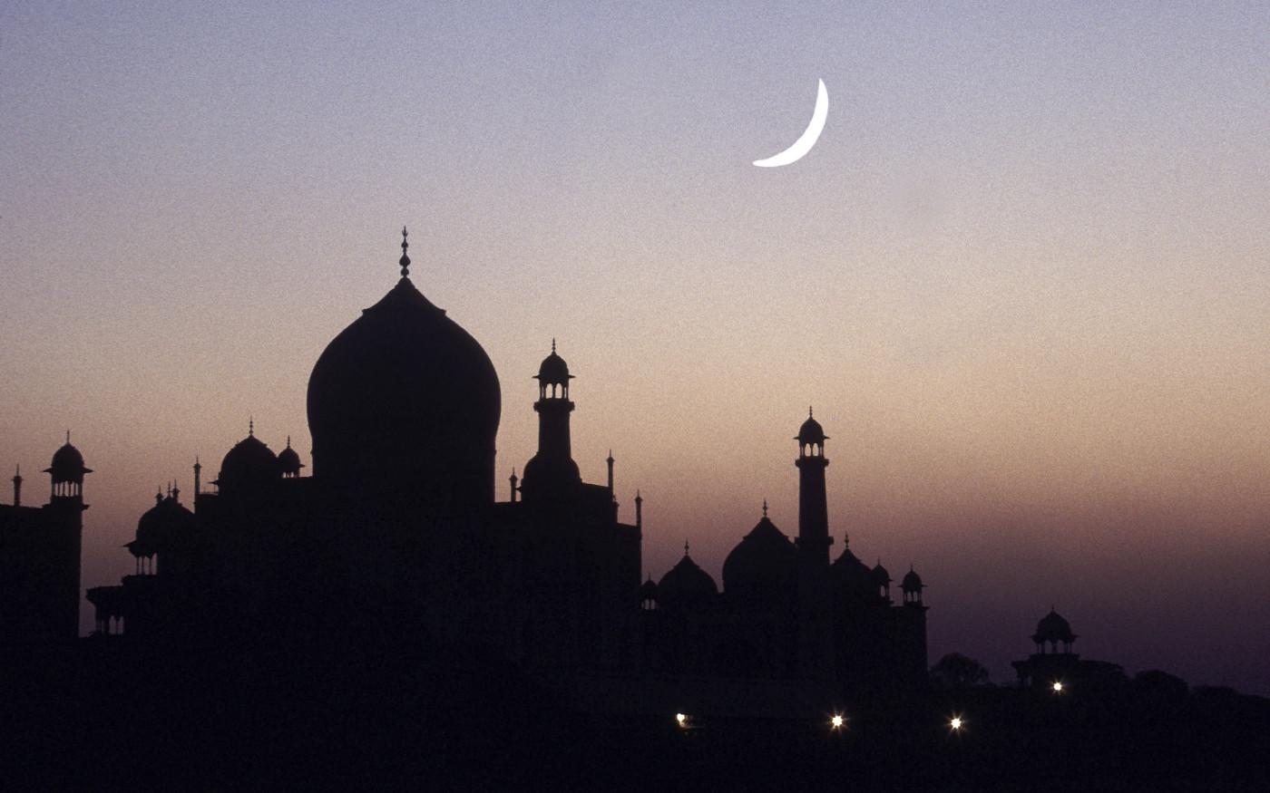 Amalan Apa yang Disunnahkan di Bulan Rajab bimbingan islam