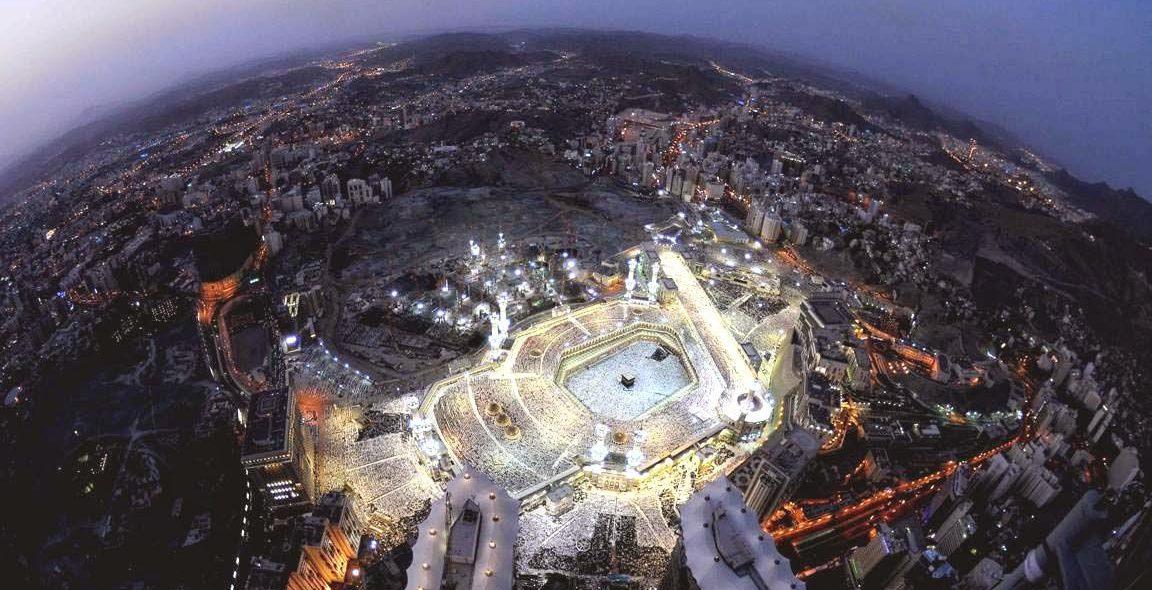Islam Moderat, Apa Itu Bagaimana Menyikapinya bimbingan islam