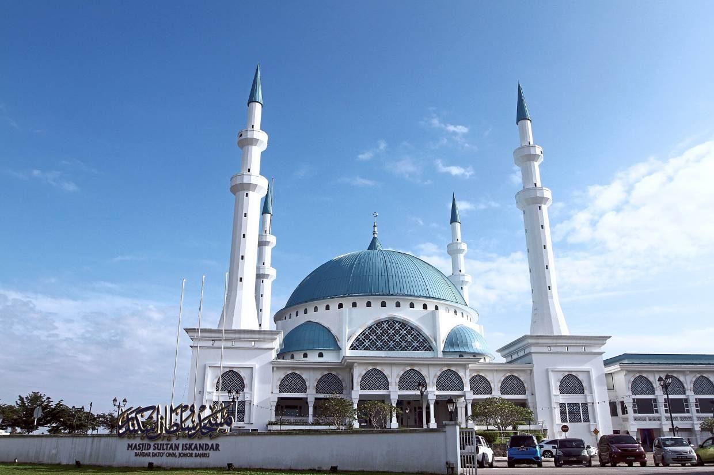 Khutbah Jumat Sempitnya Hati, Adakah Obatnya bimbingan islam
