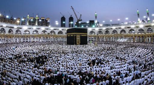 Tetap Dakwah Dengan Lemah Lembut Kepada Keluarga bimbingan islam