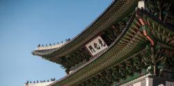 Hukum Mengidolakan Artis Korea Dalam Islam bimbingan islam