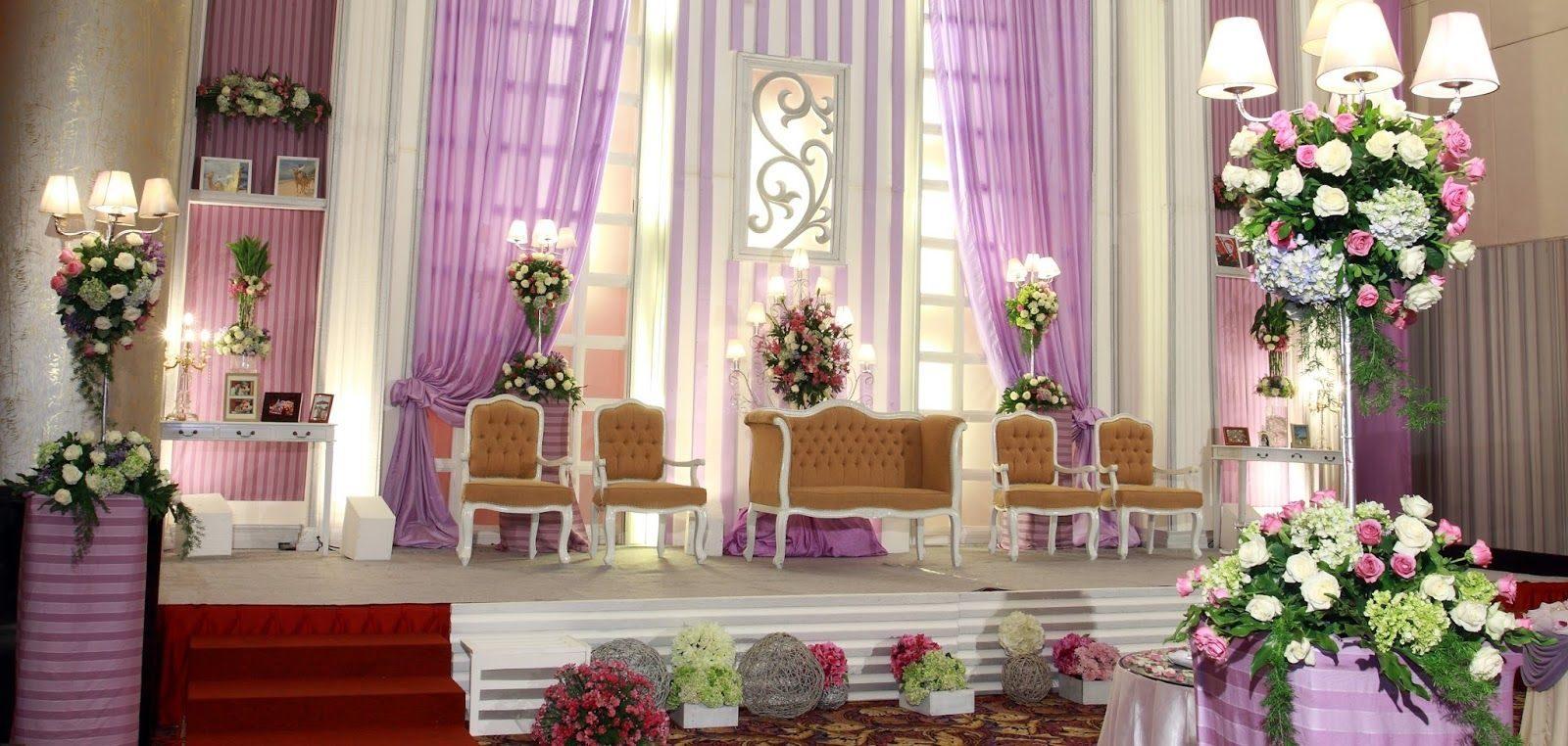 Laki-Laki Menikah Tanpa Restu Orang Tua, Bagaimana Hukumnya bimbingan islam