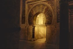 Penghalang Istiqomah bimbingan islam