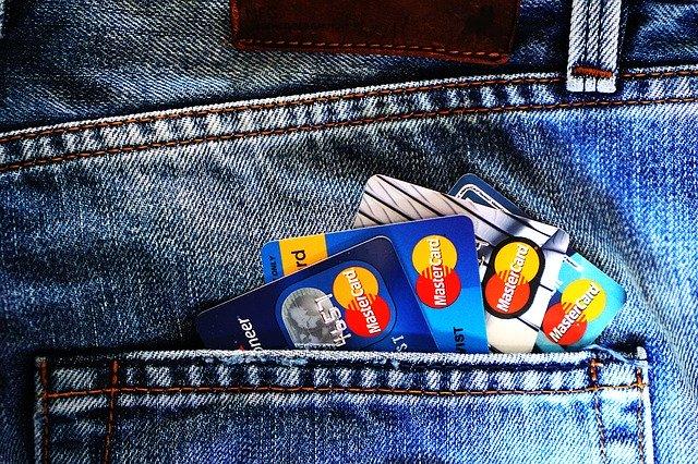 Bolehkah Uang Bunga Digunakan Untuk Membayar Admin Bank?