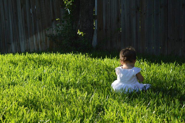 Anak yang Meninggal Sebelum Usia 7 Hari, Apakah Harus Tetap Aqiqah dan Diberi Nama?