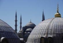 7 tanda Hati Yang Sehat bimbingan islam