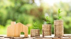 Adakah Zakat dari Penjualan Tanah dan Rumah bimbingan islam (1)