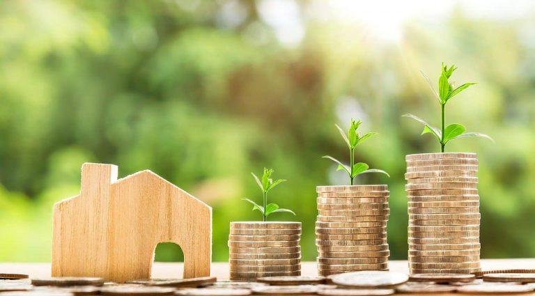 Adakah Zakat dari Penjualan Tanah dan Rumah?