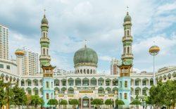 Agar Iman Menjadi Sempurna bimbingan islam