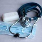 Hukum Dokter Muslimah Bekerja di Rumah Sakit Non Muslim bimbingan islam (1)