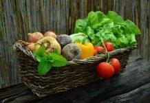 Hukum Menemukan Makanan Dalam Islam bimbingan islam (1)