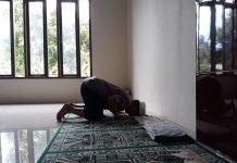 Hukum Sujud Kepada Manusia dan Sungkeman bimbingan islam
