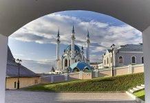 Istiqamah Adalah Anugerah Allah yang Sangat Besar bimbingan islam (1)