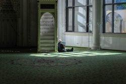 Macam-Macam Syukur bimbingan islam 2