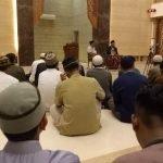 Memulai Dakwah Dengan Lemah Lembut dan Banyak Minta Tolong Pada Allah bimbingan islam