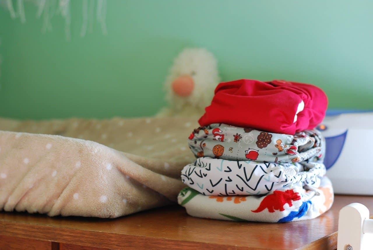 Persiapan Perlengkapan Bayi Menjelang Kelahiran, Perlukah bimbingan islam (1)
