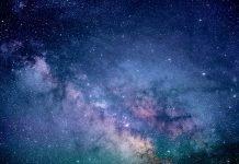 Bagaimanakah Allah Turun ke Langit Dunia bimbingan islam (1)