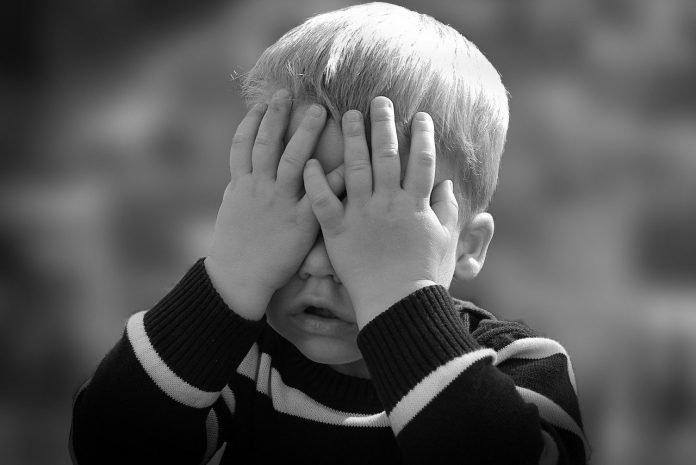 Cara Mendidik Anak Agar Tidak Berkata Kasar dan Tidak Berbohong bimbingan islam