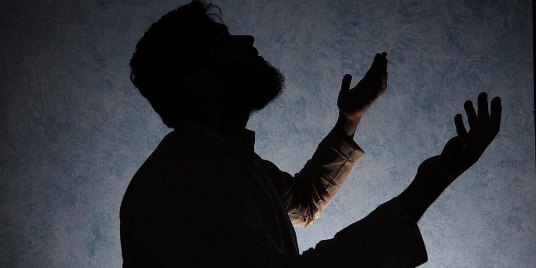 Hukum Mendoakan Ayah yang Wafat Berbuat Syirik bimbingan islam