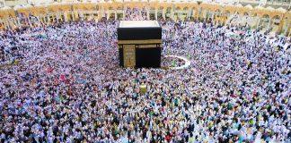Uang Umroh Dikembalikan Karena Pandemi, Bolehkah Dipakai Untuk Hal Lain atau Memulai Usaha bimbingan islam