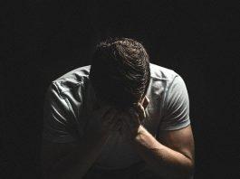 3 Dosa Penghapus Amal bimbingan islam