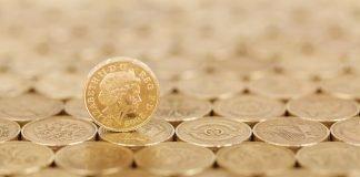 4 Kaedah Syirkah Transaksional yang Harus diketahui oleh pengusaha