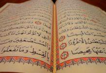 7 Keutamaan Membaca Alquran Menurut Dalil Terlengkap bimbingan islam