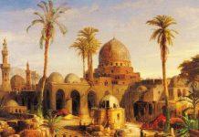 Apa Itu Khalifah Khalifah Adalah bimbingan islam