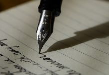 Apa Sih Yang Tertulis Dalam Catatan Amal Manusia bimbingan islam