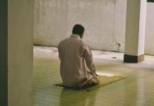 Batas Sholat Dhuha Waktunya Sampai Kapan bimbingan islam