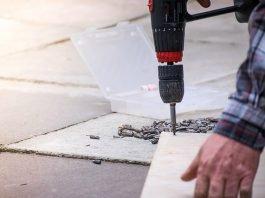 Bolehkah Mempekerjakan Tukang Bangunan di Bulan Ramadhan bimbingan islam