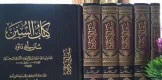 Hadits Jika Allah Mencintai Hambanya, Maka Ia Akan Diuji bimbingan islam