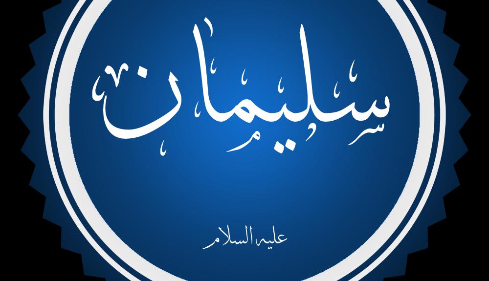 8 Pelajaran Berharga Dari Kisah Nabi Sulaiman 'Alaihissalam Dan Burung Hud-Hud bimbingan islam