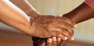 Adab Memberi Nasehat Kepada Kawan bimbingan islam