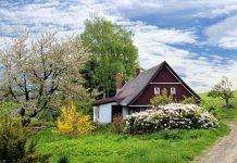 Apa Boleh Menjual Rumah Kepada Orang Kafir bimbingan islam