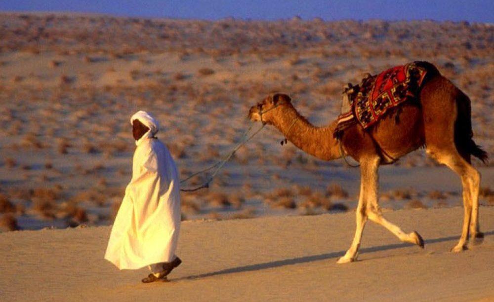 Apakah Harus Pakai Jubah, Bukan Pakai Batik Apakah Harus Pakai Surban, Bukan Songkok Nasional bimbingan islam