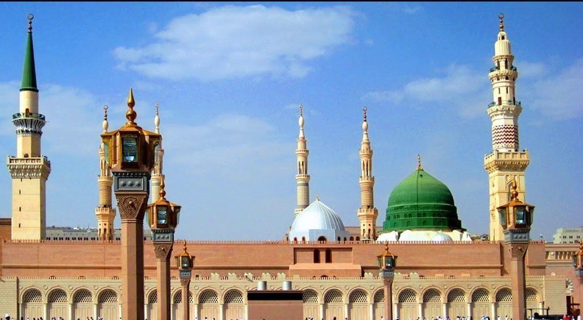 Habib dan Keturunan Nabi Muhammad, Tetap Wajib Bertaqwa dan Belajar Islam bimbingan islam