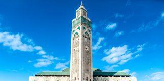 Khutbah Jumat Cintamu Butuh Bukti bimbingan islam