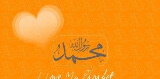 Manhaj Salaf, Salafi, Apa Itu bimbingan islam