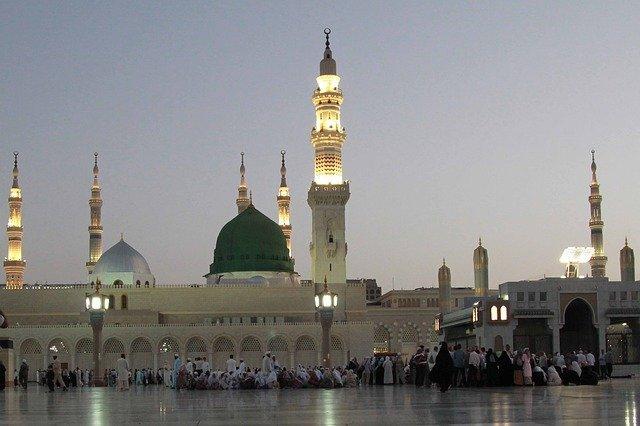 Meninggalkan Amalan Sunnah, Apakah Makruh bimbingan islam
