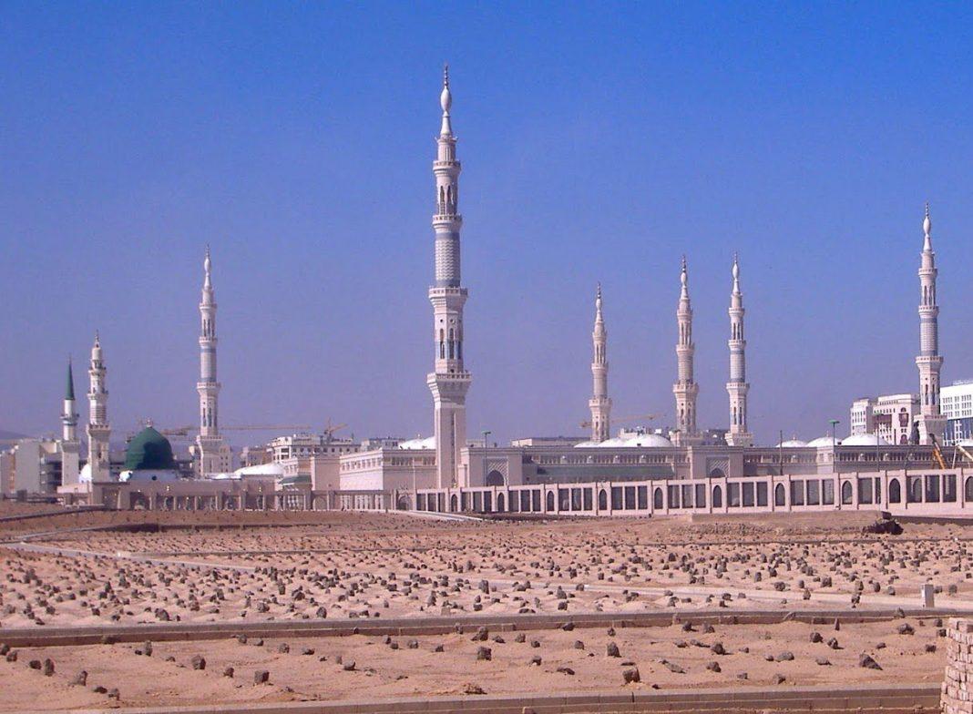 Pertanyaan Di Alam Kubur Beserta Penjelasannya bimbingan islam