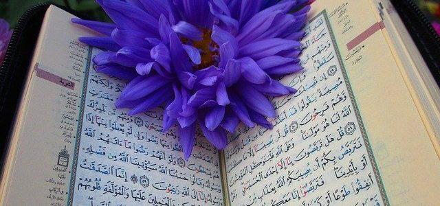 Al Quran Bisa Menjadi Sebab Pahala atau Dosa, Kok Bisa?
