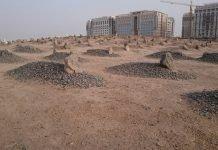 Apakah Mayit di Alam kubur Bisa Melihat Keluarganya yang Masih Hidup bimbingan islam