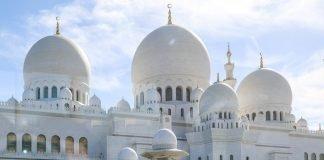 Apakah Sah Sholat Petugas Protokol Kesehatan Sholat Jumat di Masa Pandemi bimbingan islam