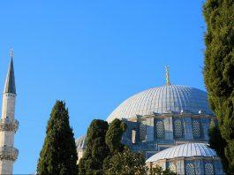Khutbah Jumat Nikmat Memandang Wajah Allah di Surgabimbingan islam
