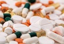 Minum Obat Peninggi Badan, Boleh Atau Tidak Dalam Islam bimbingan islam