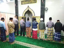 Pinjam Tanpa Izin Namun Dikembalikan, Apa Dosa bimbingan islam bimbingan islam