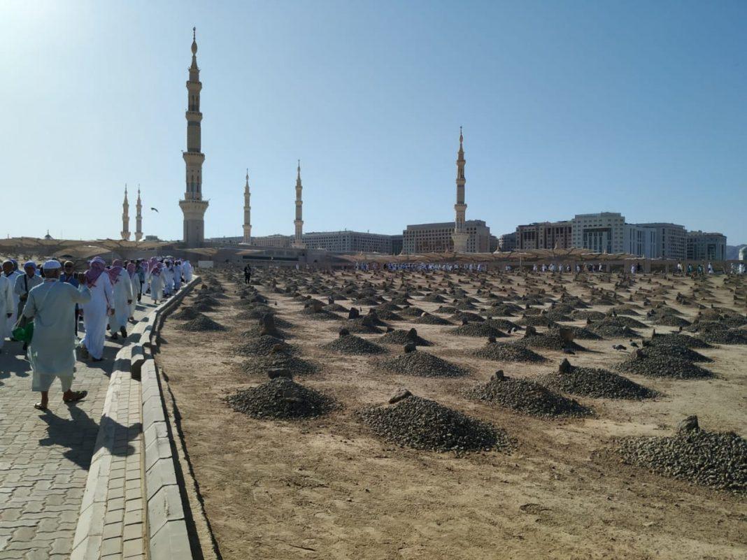 Tidak Bersyahadat di Akhir Hayat, Apa Amalannya Gugur bimbingan islam