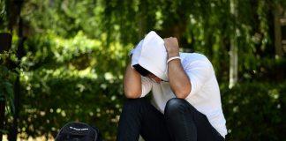 Waspada, 7 Dosa Sebab Pengharaman Dari Masuk Surga bimbingan islam