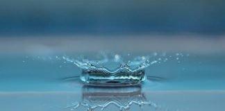 Wudhu Dengan Air yang Berubah Sifat dan Air Banyak bimbingan islam